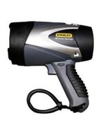 Stanley Spotlight, 1 M Series - $25.49