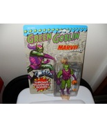 1991 Marvel Green Goblin In The Package - $11.99
