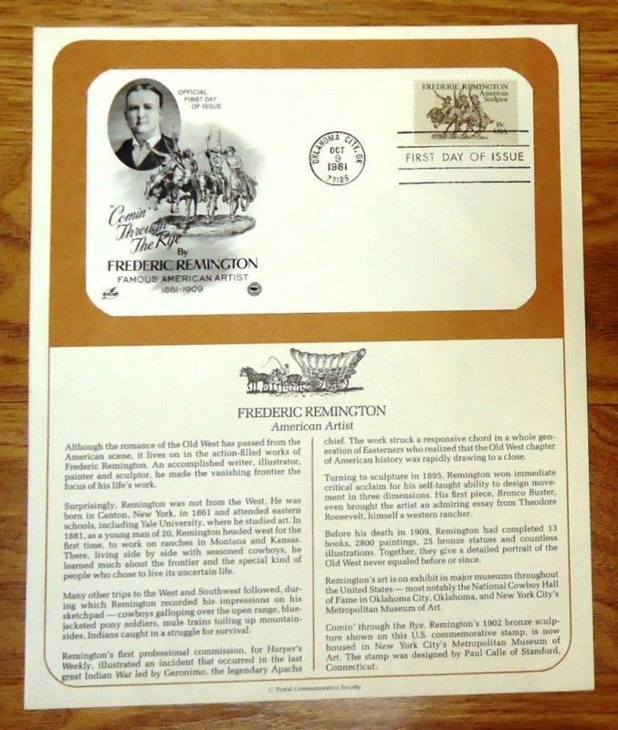 USPS Scott 1856 1863 1934 2010 2012 2047 2110 2147 First Day of Issue Qty 8