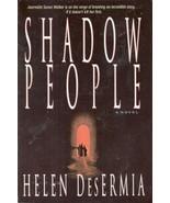 Shadow People by Helen Desermia 0785279202 - $5.00
