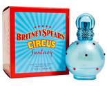 Britney spears circus fantasy 1 thumb155 crop