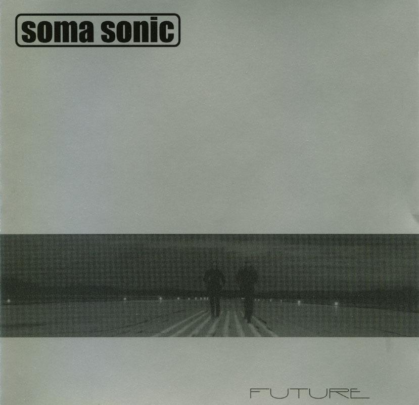 Somasonic