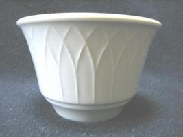 Homer Laughlin China Gothic Restaurant Ware Ramekin - $5.00