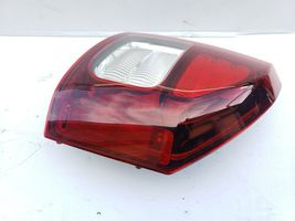 14-16 Jeep Compass LED Taillight Lamp Passenger Right RH image 3