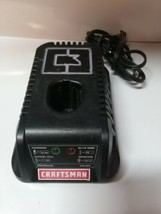 19.2V Craftsman 5336 Universal Charger Model Class 2 Tested Works, Free ... - $39.59