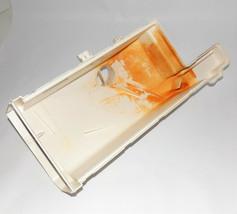 Samsung Washer : Dispenser Drawer Housing Base (DC61-02302B) {P3972} - $24.74