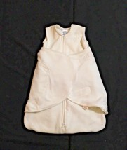 Summer Infant Baby Swaddle Me SleepSack Cotton Small/Medium  7-14lbs 0-4... - $24.74