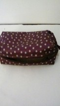 Thirty one Jewell Bag - $10.40