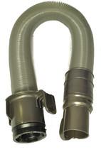 Dyson DC25 Vacuum Cleaner Hose 10-1109-25 - $30.56