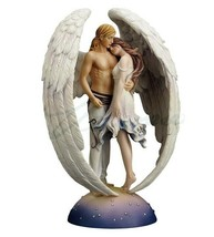 GUARDIAN ANGEL BY SELINA FENECH COLOR VERONESE WU76849AA - $87.12