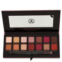 Anastasia Beverly Hills Modern Renaissance Eyeshadow Palette   - $38.29