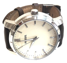 Fossil Wrist Watch Bq1285 - $59.00