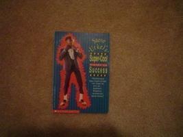 Steve Urkel's Super-Cool Guide to Success! [Aug 01, 1992] Appleton, C. M.
