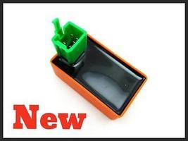 New HP 5 Pin cdi box Honda SE, SA, NA, NB 50 and 50 similar