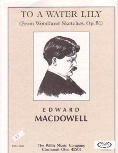 Macdowelltoawaterlily