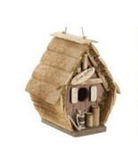 Gone Golfing Birdhouse - $17.85