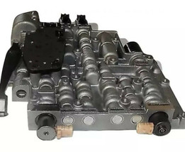 4L60E 4L65E VALVE BODY 1996-2002 CHEVY ASTRO GMC YUKON W HARNESS - $147.51
