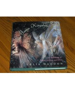 The Faerie Kingdom Celia Haddon - $14.97