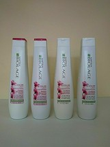 Matrix Biolage Colorlast Shampoo and Conditioner 13.5  oz(pack of 4) - $44.00