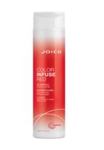 Joico Color Infuse Red Shampoo  10.1oz