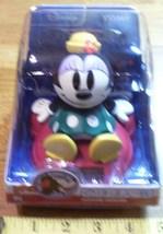 Minnie solar mouse  2 thumb200