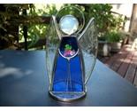 Stainedglassangel 1 thumb155 crop