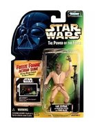 Star Wars POTF Lak Sivrak action figure - $8.99