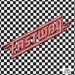 Fastway (Fastway)