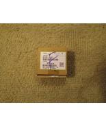 Ricoh Paper Feed Clutch G175-2587 G1752587 45U6684 for Aficio SP 4100N 4... - $24.00