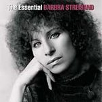 Primary image for Barbra Streisand (The Essential Barbra Streisand)