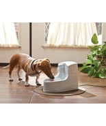 Petsafe water fountain drinking water pet dog cat pets-novelty - $113.32