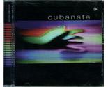 Cubanate thumb155 crop