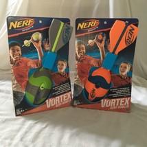 NERF Sports Vortex Aero Howler - $32.73
