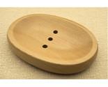 Oval soap dish thumb155 crop