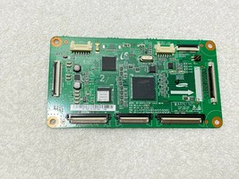 Samsung  PN50C550G1FXZA Main Logic CTRL Board  LJ92-01702F (see Descripsion) - $48.51