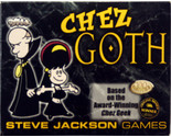 Chez goth thumb155 crop