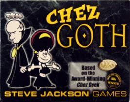 Chez_goth_thumb200