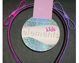 Purple headband item  5 thumb155 crop