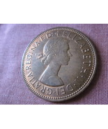 Britain Large Penny 1962 - €2,95 EUR