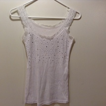 Set of 2 Women's Tank Tops