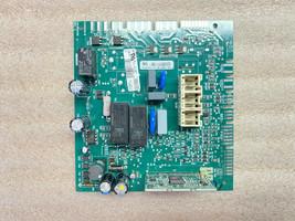 Whirlpool Washer Control Board W10309355 (W10313162) - $137.61