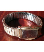 "Vintage Speidel Watch Band 3/4"" - $23.49"