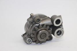 2004 Yamaha Yfz 450 Engine Motor Oil Pump E-1 7507 - $19.99