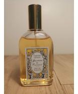 Jasmin de Provence by Crabtree & Evelyn 100ml / 3.5oz EdT Women's Spray ... - $191.36