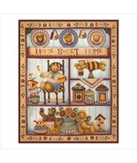 Blanket Nostalgic teddy bear print  throw - $10.29