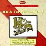 KC & The Sunshine Band  (KC & The Sunshine Band)