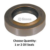 Tine Oil Seal Fits Troy-Bilt 9618 GW-9618 GW-9618099 GW9618 Horse Models - $7.81+