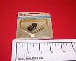 Tn 100 6015 thumb155 crop