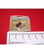 Westinghouse Angelo Lighting 70161 Replacement Knobs & Adapters for Lamps - $4.07