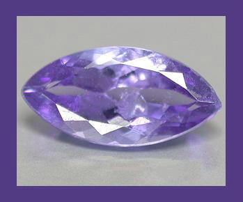 Primary image for 1.19ct Natural TANZANITE Marquise Cut Faceted Loose Gemstone